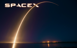 Spacex Wallpapers And Backgrounds