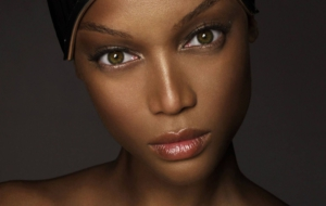 Tyra Banks Photos