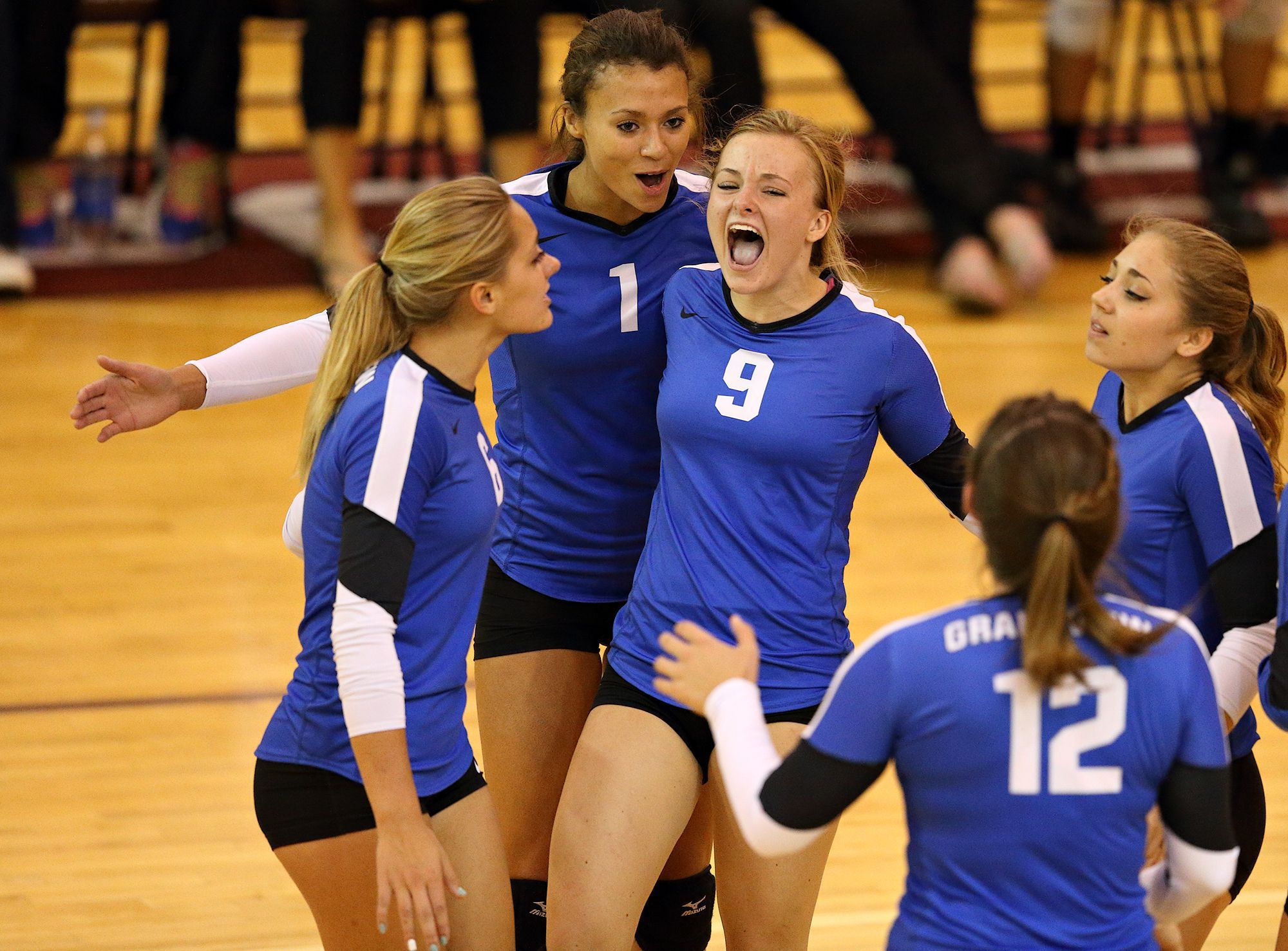 Volleyball phone, desktop wallpapers, pictures, photos ...