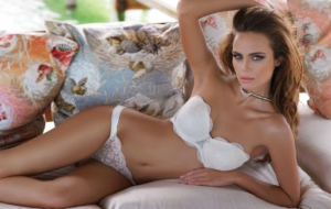 Xenia Deli High Quality Wallpapers