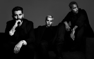 Yellow Claw High Definition Wallpapers