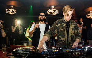 Yellow Claw High Quality Wallpapers