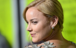 Abbie Cornish High Definition Wallpapers