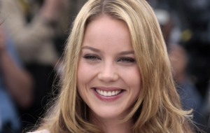 Abbie Cornish High Quality Wallpapers