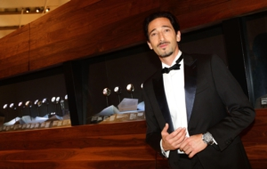 Adrien Brody High Definition Wallpapers
