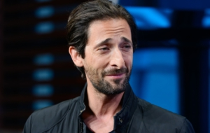 Adrien Brody Wallpapers HD