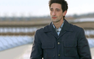 Adrien Brody Wallpapers HQ