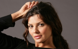 Ali Landry Sexy Wallpapers