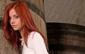 Ariel Piper Fawn High Quality Wallpapers