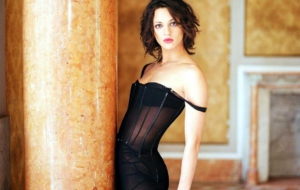 Asia Argento Wallpapers