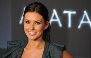 Audrina Patridge High Definition Wallpapers