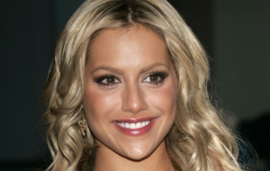 Brittany Murphy High Definition