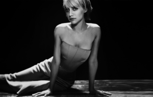 Brittany Murphy Wallpapers And Backgrounds