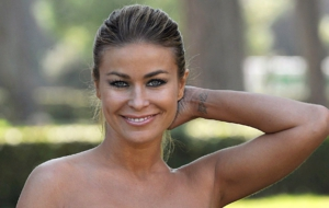Carmen Electra Download Free Backgrounds HD