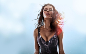 Catrinel Menghia High Quality Wallpapers