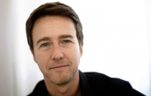 Edward Norton High Definition Wallpapers