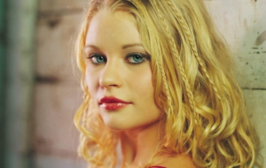 Emilie De Ravin Wallpapers HQ