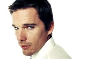 Ethan Hawke High Definition Wallpapers