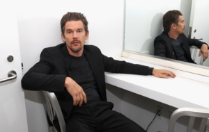 Ethan Hawke High Quality Wallpapers