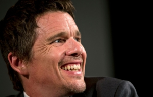 Ethan Hawke Wallpaper For Computer