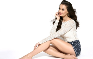 Evelyn Sharma High Definition Wallpapers