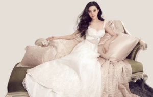 Fan Bingbing Wallpapers And Backgrounds