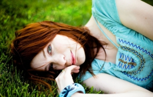 Felicia Day Wallpapers And Backgrounds