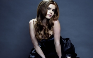 Isla Fisher Wallpapers HD