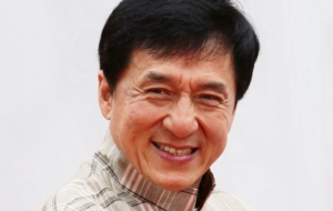 Jackie Chan Wallpapers And Backgrounds