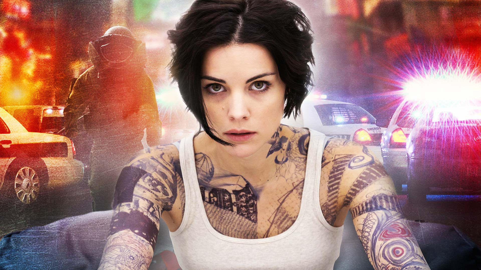 16+ Jaimie Alexander wallpapers HD High Quality Resolution