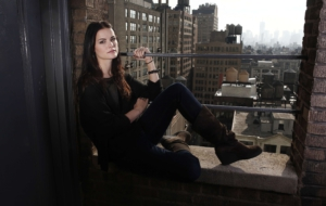 Jaimie Alexander High Quality Wallpapers