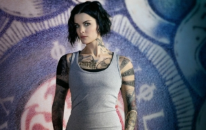 Jaimie Alexander Wallpapers And Backgrounds