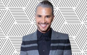 Jay Manuel High Definition Wallpapers