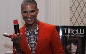 Jay Manuel High Quality Wallpapers