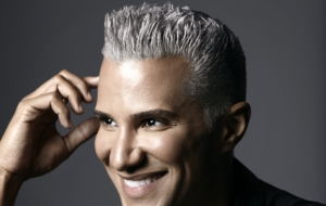 Jay Manuel Pictures