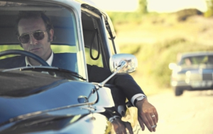 Jean Dujardin Wallpapers And Backgrounds
