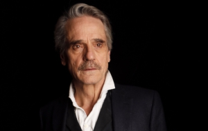 Jeremy Irons Desktop Images