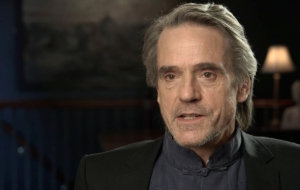 Jeremy Irons Download Free Backgrounds HD