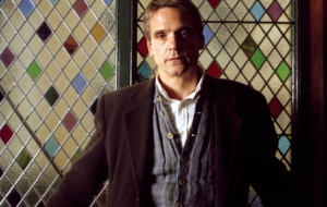Jeremy Irons Free Download