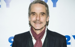 Jeremy Irons High Definition Wallpapers