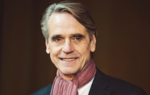 Jeremy Irons Wallpaper For Laptop
