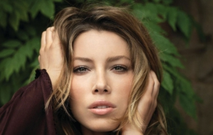 Jessica Biel High Quality Wallpapers