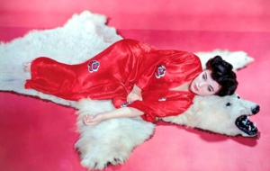 Joan Collins High Quality Wallpapers