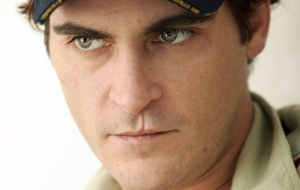 Joaquin Phoenix High Quality Wallpapers
