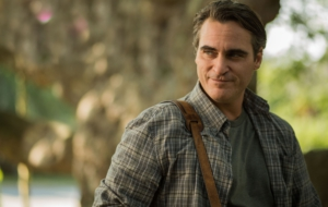 Joaquin Phoenix Wallpapers And Backgrounds