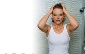 Jodie Foster Computer Backgrounds
