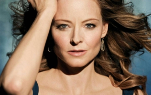 Jodie Foster Images
