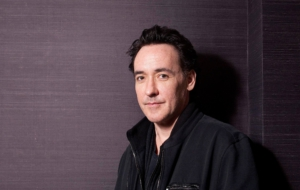John Cusack Computer Backgrounds