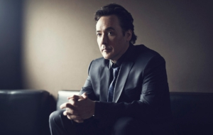John Cusack Download