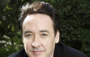 John Cusack High Quality Wallpapers